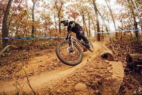 Photo of Pete ROMAN at Mountain Creek