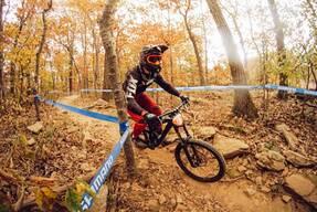 Photo of Steven HOFFMAN at Mountain Creek