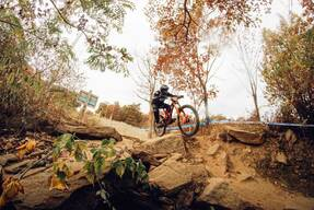 Photo of Ramero KOBLINGER at Mountain Creek