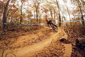 Photo of Nick NEGERSMITH at Mountain Creek