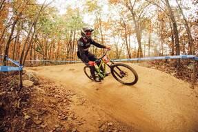 Photo of George RYAN at Mountain Creek, NJ