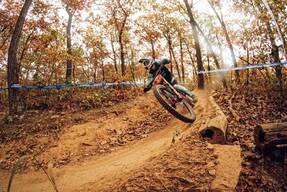 Photo of Jordan DAIGLE at Mountain Creek
