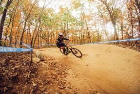 Photo of George RYAN at Mountain Creek