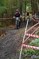 Photo of Abbigail CROPPER at Stile Cop