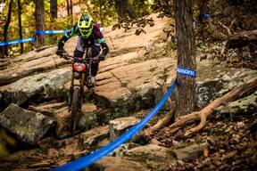 Photo of Corey SULLIVAN at Mountain Creek