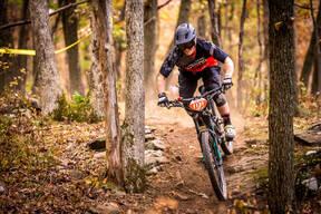 Photo of Brian RUTTER at Mountain Creek
