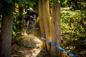 Photo of Ian MCNAUGHTON at Mountain Creek