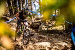 Photo of Adrian HAYDEN at Mountain Creek
