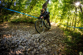 Photo of Marcos LIRA at Mountain Creek