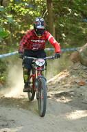 Photo of Gokemen BINICI at Mountain Creek