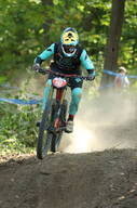 Photo of Andrew DRISCOLL at Mountain Creek