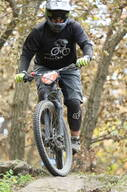 Photo of Nicholas SCHMITZ at Mountain Creek, NJ