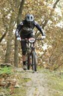Photo of Josh FOLEY at Mountain Creek