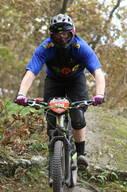 Photo of Dan MCCORMACK (mas) at Mountain Creek, NJ