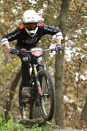 Photo of Edward MISIEWICZ at Mountain Creek