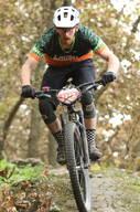 Photo of Aidan WOLOSZYN at Mountain Creek