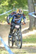Photo of Fernando MOTA at Mountain Creek