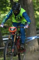 Photo of Dylan YODER at Mountain Creek