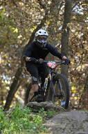 Photo of Craig MELLO at Mountain Creek