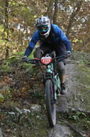 Photo of Simon GERBER at Mountain Creek