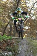 Photo of B.J. TREGLIA at Mountain Creek, NJ