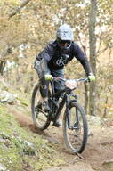 Photo of Nicholas SCHMITZ at Mountain Creek