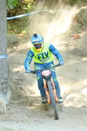 Photo of Paulo Henrique FERREIRA MARTINS at Mountain Creek