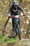 Photo of Tyler CASE at Mountain Creek