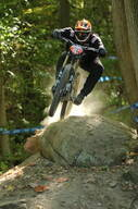 Photo of Marcos LIRA at Mountain Creek, NJ