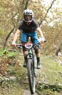 Photo of Patrick KOZMANN at Mountain Creek