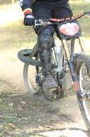 Photo of Eric CLARK at Mountain Creek
