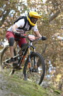 Photo of Philip SHAHEEN at Mountain Creek