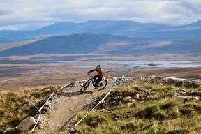 Photo of Finn DURKIN at Glencoe