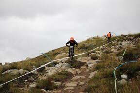 Photo of Andrew LAIRD at Glencoe