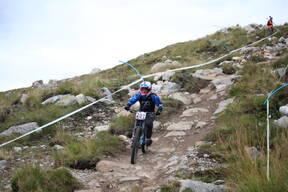 Photo of Heather WILSON at Glencoe