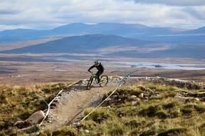 Photo of Finlay MORRISON at Glencoe