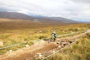 Photo of Aidan BALTRUNAS at Glencoe