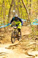 Photo of Cody GREATBATCH at Mountain Creek
