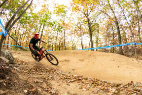 Photo of Sean MCDONNELL at Mountain Creek, NJ