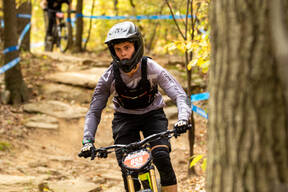 Photo of Sebastian WHITTLE at Mountain Creek, NJ