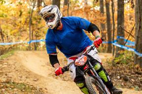 Photo of Doug QUINN at Mountain Creek, NJ