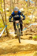 Photo of Matt ST. DENNIS at Mountain Creek, NJ