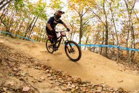 Photo of Jason DIDOMENICO at Mountain Creek