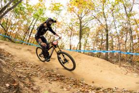 Photo of Sean MCKNIGHT at Mountain Creek