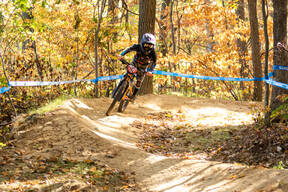 Photo of Travis GAUVIN at Mountain Creek