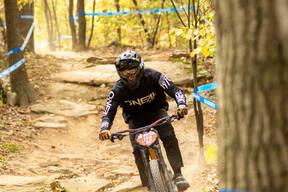 Photo of Jack DICHIARA at Mountain Creek, NJ