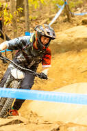 Photo of Evan PORTNOY at Mountain Creek