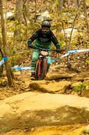 Photo of Jacob LANGLOIS at Mountain Creek