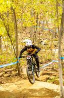 Photo of Sebastian HOLGUIN at Mountain Creek