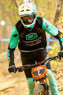 Photo of Isaac ALLAIRE at Mountain Creek